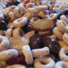 Snack Mix!