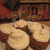 Salba® Anytime Muffins!